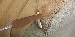 Réparation_de_fauteuil_Cuir_par_Atelier_