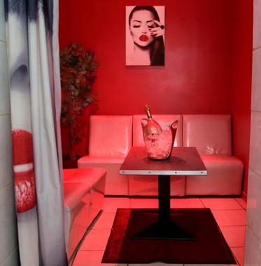 Bar_a_Champagne_a_Lyon_Salon_privé_du_Se