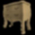 Ebeniste Lyon Rhone restauration de meuble