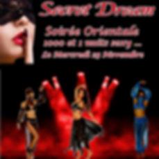 Flyer_Soirée_Orientale_Sexy_au_Secret_D