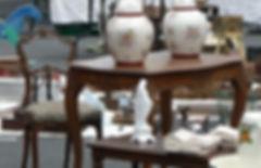 Rachat de meubles et objets anciens par un professionnel en Rhone Alpes, Rhone Ain Isère Savoie Haute-Savoie Loire  Drome Ardèche, à Lyon, Grenoble, Villeurbanne, Annecy, Chambéry, Saint-Étienne