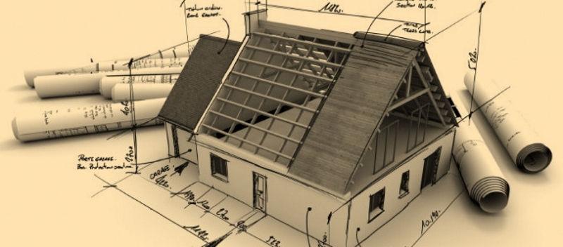 Travaux de facade et toit par BS TOITURE Entreprise de Toiture du Rhone & Isère, à Villeurbanne 69 et Grenay 38
