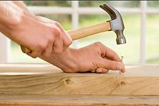 Entreprise Blondel Toiture -Artisan charpentier pour traitement de charpente, rénovation et réfection de toiture