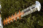 Taille des Haies par Beaudier Jardinier Paysagiste à Irigny Saint Genis Laval Oullins Rhone 69