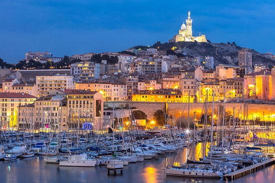 Delys_Antiquaire_à_Marseille_Bouches_du_