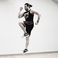 Léo_Coach_de_Wellness_Sport_Attitude_Sal