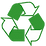Recycler une épave à Marseille avec l'Epaviste marseillais