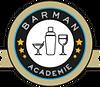 Logo_Site_Barman_Académie_à_Lyon_150px