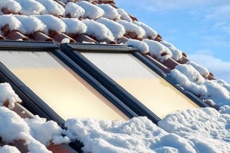 Pose de fenêtre de toit ou de Velux en Hainaut, Bruxelles, Mons, Charleroi, Namur, Wavre, Nivelles, Liège...)