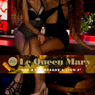 69006_Bar_à_Hotesses_à_Lyon_6_Le_Queen_M