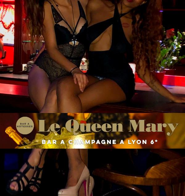 69006_Bar_à_Hotesses_à_Lyon_6_Le_Queen_M