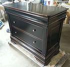 Restauration de meubles par votre ébéniste restaurateur