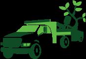 Beaudier Espaces Verts Jardinier Paysagiste à Irigny Saint Genis Laval Oullins Rhone 69
