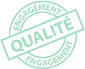 Engagement-QUALITE vert transp 100px.png