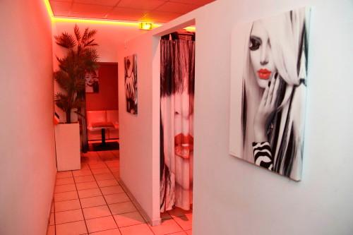 Bar_a_Champagne_a_Lyon_Salons_privés_du_