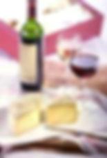 Vins et fromages de Savoie au Restaurant Savoyard