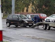 Enlèvement gratuit de votre voiture ou autres véhicules à Marseille, Istre, Aubagne, Vitrolles, Aix en Provence (13)