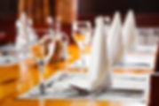 Centre de formation agrée pour les permis d'exploitation des débits de boissons bar restaurant café