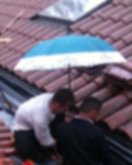 Entreprise Blondel Toiture, Artisan Charpentier Couvreur Zingueur Façadier | Rhône Ain Isère | Travaux de rénovation des toitures et façades à Lyon Villeurbanne Bron Caluire Meyzieu Grenay Genas Vénissieux St-Quentin-Fallavier…