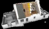 Entreprise Mouynet Toiture | Artisan Charpentier Couvreur Zingueur Façadier | Nord Pas de Calais | Travaux de rénovation des toitures et façades à Lille, Raismes, Tourcoing, Roubaix, Valenciennes / Nord, 59