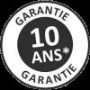 Garantie Decennale par BS TOITURE Entreprise de Toiture du Rhone & Isère, à Villeurbanne 69 et Grenay 38