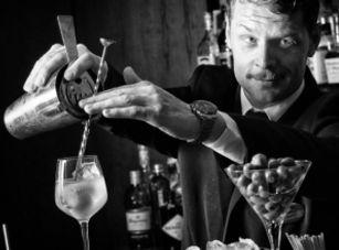 formation CQP barman a Lyon et Rhone Alp