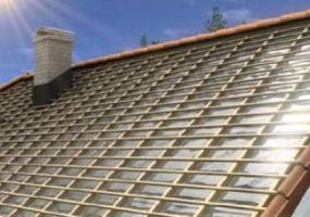 Pose d'écran sous toiture par votre artisan couvreur de Metz Meurthe et Moselle