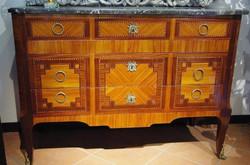 ebenisterie restauration meubles
