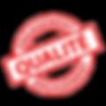 Entreprise BG Toiture | Artisan Charpentier Couvreur Zingueur Façadier | Rhône Ain Isère | Travaux de rénovation des toitures et façades à Saint-Etienne du Rouvray Rouen 76