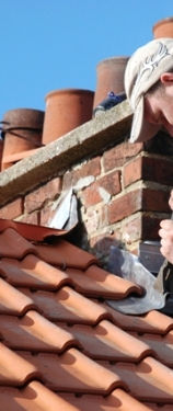 Fuite de toiture réparation d'une fuite sur un toit à Narbonne, Carcassonne / 11 Aude