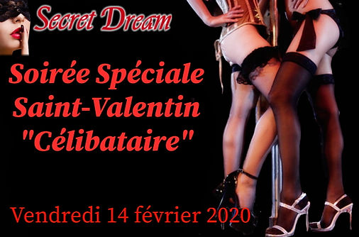 SOIREE_Sain_Valentin_2020_au_Secret_Drea