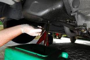 Enlevez votre épave afin de dépolluer vos autos en épave