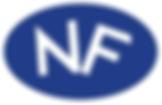 Norme NF Ricotier Entreprise de Toiture à Marseille et dans les Bouches du Rhone