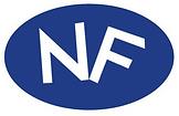 Norme NF des matériaux de toiture couverture zinguerie charpente isolation