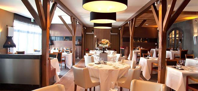 Centre de Formation Agrée à Bourg-en-Bresse Ain 01 pour les bars & restaurants, stages obligatoires permis d'exploitation et hygiène alimentaire