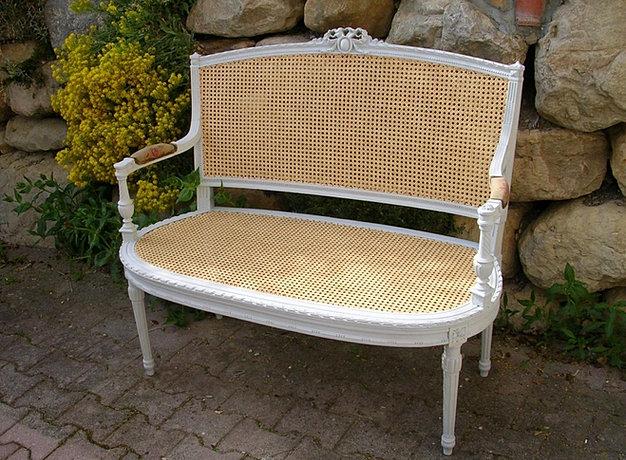 atelier de cannage rempaillage de chaise rempailleur irigny rhone. Black Bedroom Furniture Sets. Home Design Ideas