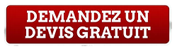 Devis gratuit par votre Tapissier Ebeniste à Meyrin, Canton de Genève (Suisse Romande)