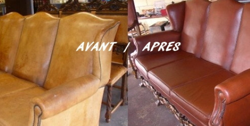 Renovation_d'un_canapé_en_cuir_avant_apr