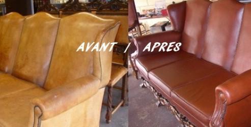 Renovation_d'un_canapé_en_cuir_avant_apr