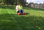 Jardinage Tonte de Pelouse .. par Beaudier Jardinier Paysagiste à Irigny Rhone 69