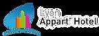 Lyon Appart Hotel partenaire d'OPE pour  l'accueil des stagiaire en formation