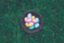 Eggs in a Basket