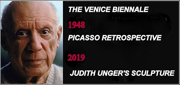 1-PICASSO TO CHANGE.jpg