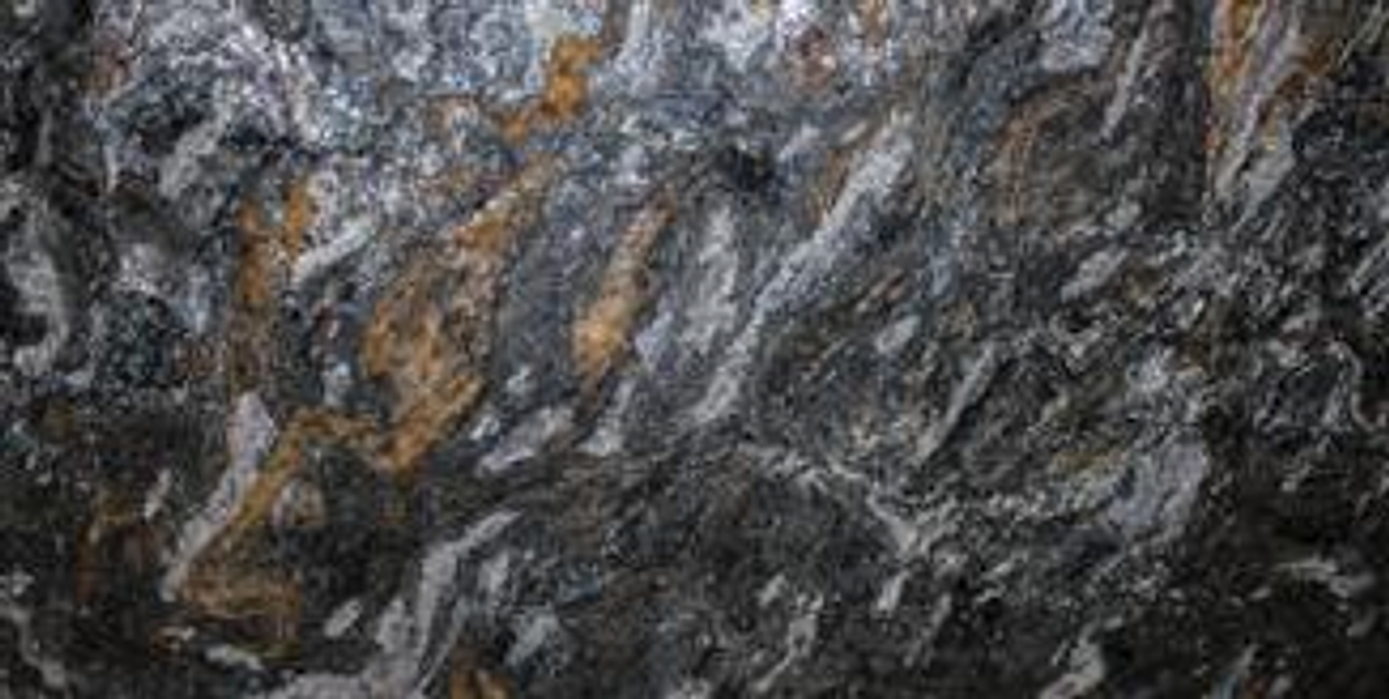 Stone Resources Ct 1 Supplier In Ct Stone Samples
