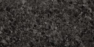 Black Antique Granite Azerobact