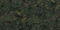 Pocono Green