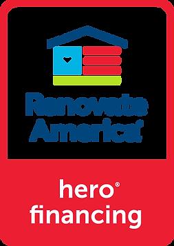 Badge_HERO-Vertical.png