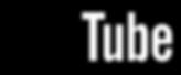 transparent-youtube-black-5.png