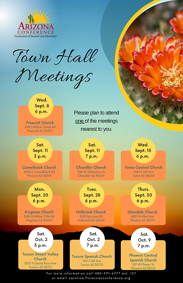 Town Hall Meeting updated 09 22 21.png