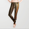organ pipes leggings copy.png